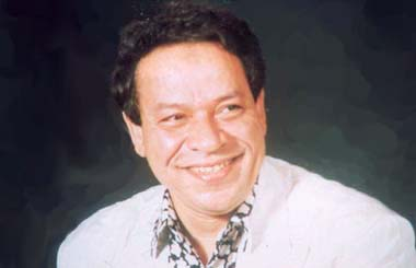 عبد الهادي بلخياط